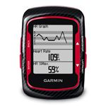 Garmin 500 for our bicycles Check this off the list.