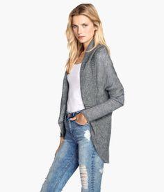 Ona | Kardigany / Swetry | H&M PL