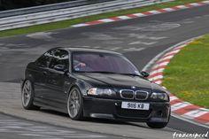 E46 M3 CSL Photo Tribute Thread - Page 9 - BMW M3 Forum.com (E30 M3 | E36 M3 | E46 M3 | E92 M3 | F80/X)