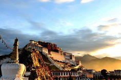 http://www.easytourchina.com/scene-v125-potala-palace