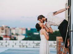 Predicciones para San Valentín: ¿Cómo nos irá en el amor según los astros?
