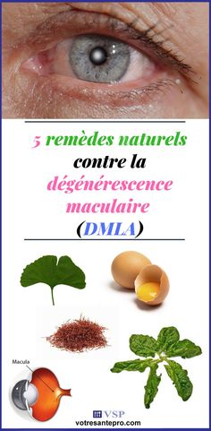 Health Tips, Massage, Movie Posters, Exercise, Natural Treatments, Natural Remedies, Ejercicio, Film Poster, Popcorn Posters