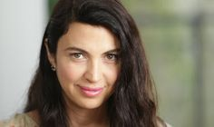 Why Shiva Rose Uses All Natural Beauty Products - Benefits of Green Beauty Products - mindbodygreen.com