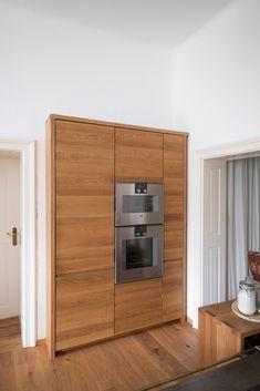 weingut m - Möbelbau Breitenthaler, Tischlerei Tall Cabinet Storage, Garage Doors, Outdoor Decor, Furniture, Home Decor, Carpentry, Wine, Decoration Home, Room Decor