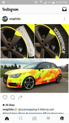 Vinyl Wrap Car, Vehicle Signage, Aluminum Pergola, Window Graphics, Vehicle Wraps, Car Tuning, Car Wrap, Car Decals, Custom Paint
