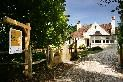 Daisybank cottage in New Forrest. Such a lovely B One of the nicest placest I have stayed Arts And Crafts House, New Forest, Bed And Breakfast, Vacations, Hotels, Cottage, Touch, Holidays, Boutique