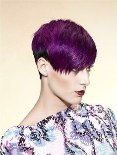 Haircut Short Hair Cuts, Short Hair Styles, Hair Designs, Pixie, Salons, Hair Color, Hair Beauty, Pop, Disney Princess