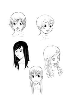 Jhonat's Illustrations. DeviantArt: http://jhonat.deviantart.com/ Facebook: https://www.facebook.com/jhonat.alfredschnaid?ref=tn_tnmn