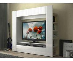 Flat Screen, Cinema, Blood Plasma, Movies, Flatscreen, Dish Display, Movie Theater
