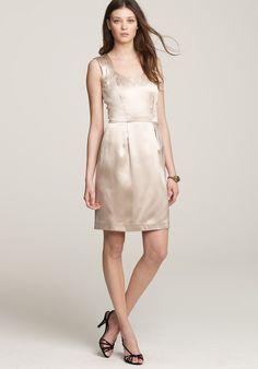 cutenfanci.com ivory cocktail dresses (06) #cocktaildresses