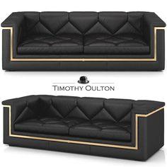 Most recent Free sofa set designs black Concepts - I'm Susan My curtain site Sofa Set Designs, Modern Sofa Designs, Sofa Furniture, Luxury Furniture, Living Room Furniture, Furniture Design, Furniture Storage, Modern Furniture, Furniture Cleaning