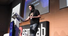 Indie game leader Rami Ismail condemns harassment that shut down Spanish women's gaming event (update) https://venturebeat.com/2017/06/30/indie-game-leader-rami-ismail-condemns-harassment-that-shut-down-womens-gaming-event-in-spain/