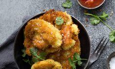 Tandoori Chicken, Salsa, Food And Drink, Ethnic Recipes, Salsa Music