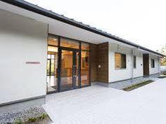 今月から資生堂掛川工場の敷地内に、2017年11月に開園をした事業所内保育所「カンガルーム掛川」でリトミックを担当させて頂けることになりました。  今週、初めてのリトミックに行ってきました。  0・1・2歳児のクラスは何をする... 詳しくは http://at-ml.jp/73166/?p=5&fwType=pin