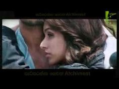 this song is very sad and my favourite. New Romantic Songs, Ek Villain, Sad