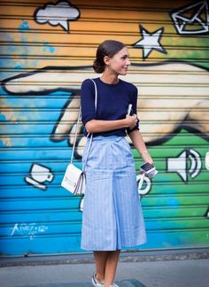 easy fashion outfits to always wear0241