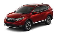 Best SUVs 2017 | Best Small SUVs, Crossover SUVs, Mid-Size SUVs, and Luxury SUVs | Car and Driver - CARandDRIVER