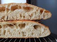 Bread and Focaccia – Awfully Tasty Tasty, Bread, Recipes, Food, Eten, Recipies, Ripped Recipes, Bakeries, Recipe