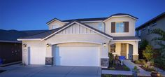 Why NOW may be the best time to buy a NEW Lennar home