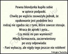 Polish Memes, Weekend Humor, Very Funny Memes, Keep Smiling, Motivation, Marriage, Hilarious Memes, Daily Motivation, Determination