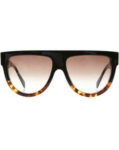ebc03d3135 19 Best glasses images