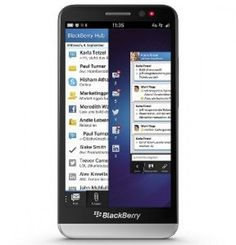 Blackberry Z30 Un... - http://www.popularelectronics.com/products/blackberry-z30-unlocked-gsm-smartphone-black?utm_campaign=social_autopilot&utm_source=pin&utm_medium=pin