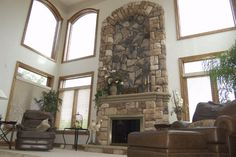 Google Image Result for http://www.supply-stone.com/uploadfile/product/Fireplace/china-indoor-stone-fireplaces-1258101774-0.jpg