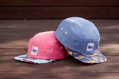 Summer Cap, Spring Summer, 5 Panel Hat, Bucket Cap, Snap Backs, Mens Caps, Clothing Ideas, Caps Hats, Baseball Cap