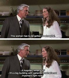 Airplane ‪#‎classic‬
