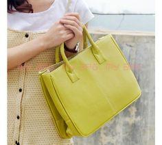 elegant fashion ladies handbag pu leather  women bags Clutch BAGS