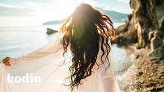 Oletko kyllästynyt takkuiseen tukkaan? Tässä 4 konstia, joilla tukka silenee - MyStyle - Ilta-Sanomat