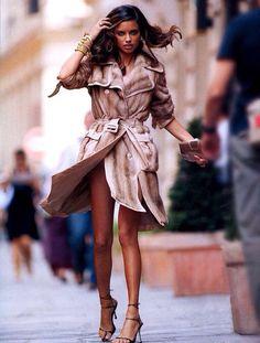 【画像大量】これまでに保存したクオリティが高い美女画像を貼っていく : 暇人\(^o^)/速報 - ライブドアブログ