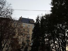 Дом на доме.   #Харьков #Московскийпроспект