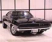 old muscle cars - Bing Images