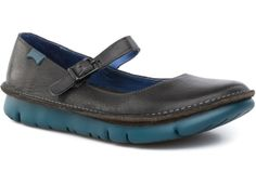 Camper Oruga 21856-003 Shoes Women.