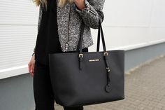Handbags | MIchael Kors