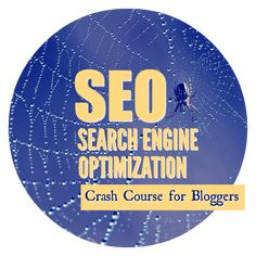 Join me for SEO Summer School, a 6 week crash course to bring consistent blog traffic through search engine optimization.   If you are tired of the ever-changing algorithms on social media, start growing your blog organically by harnessing the power of search engines. This class includes everything bloggers need to master SEO.