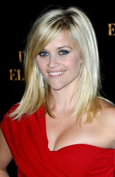 reese witherspoon hair style jonna spilbor hair styles cuts and color 5098 | 0341f51f8ade0221692e0e0d3e894871 reese witherspoon hairstyles christoph waltz