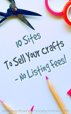 diy jewelry to sell creative craft fairs * diy-schmuck, um kreative handwerksmessen zu verkaufen joyería de bricolaje para vender ferias artesanales creativas * gioielli fai da te per vendere fiere artigianali creative Selling Crafts Online, Craft Online, Selling Art, Fun Craft, Craft Sale, Crafts For Sale, Craft Gifts, Diy Gifts, Crafts For Teens