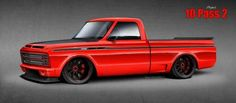 drag truck project - Page 2 - The 1947 - Present Chevrolet & GMC Truck Message Board Network 1966 Chevy Truck, Chevy C10, Chevy Pickups, Chevrolet Trucks, C10 Trucks, Chevy Pickup Trucks, F100, Muscle Truck, Toyota