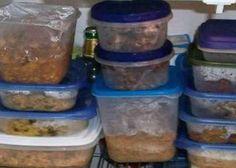 Waarschuwing! Warm deze 7 voedingsmiddelen nooit opnieuw op, ze kunnen kunnen jou en je familie vergiftigen!
