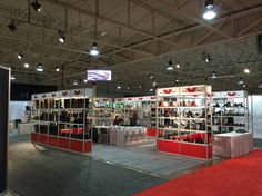 """See 316 photos from 2802 visitors about anime north, booths, and classes. """"Big exhibition space, clean bathrooms & lots of parking, but best to come. Exhibition Space, Bathroom Cleaning, Four Square, Toronto, Centre, Photo Wall, Footwear, Waiting, Shoe"""