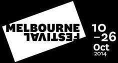 melbourne festival - Google Search
