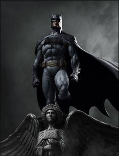 Batman inc dark knight Batman Vs Superman, Batman Poster, Batman Artwork, Batman Wallpaper, Batman Cartoon, Batman Arkham, Batman Robin, Marvel Comics, Arte Dc Comics