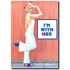 BRING. IT. ON!!! . #VOTE #ImWithHer #MadamPresident #ElectionDay #HillaryClinton #DumpTrump #GrabHimByTheBallot #SF #SanFrancisco #Realtor #RealEstate #ColdwellBanker