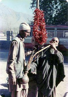 Kashmiri chilies and Hooka Carry Back, Andaman And Nicobar Islands, Kashmir India, Bay Of Bengal, Arabian Sea, Srinagar, Paradise On Earth, Cultural Diversity, My Land
