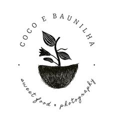 Bolo mármore e chocolate e baunilha / Chocolate & vanilla pound cake Bolo Flan, Bolo Tiramisu, Quiche Lorraine, Marble Cake, Pavlova, How To Make Cake, Yummy Cakes, Sweet Recipes, Panna Cotta