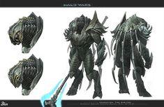 http://xytan-vadamai.deviantart.com/art/arbiter-concept-art-for-halo-wars-338725939?q=favby%3Aspikings%2F41226306=0