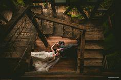 campos do jordão fotografia de casamento gringo amantyk casamento névoa