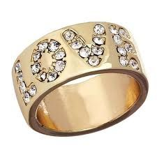 Georgeous Love Rings: Get Many Choices